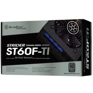 st60f-ti-package