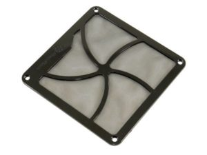 st60f-ti-protiprasni-filter