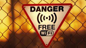 nevarnost-WiFi