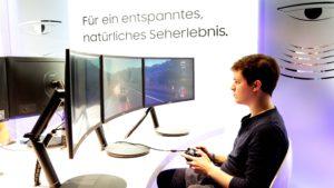 Slika 3_Samsung na sejmu Gamescom 2016