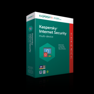 kaspersky-internet-security-multi-device