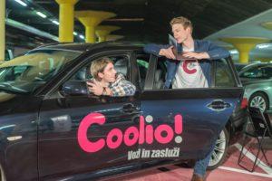 coolio-1