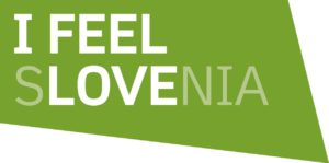 i_feel_slovenia