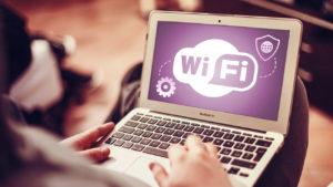 wifi-prenosnik