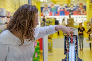 spuscanje-lego-figuric